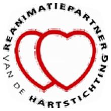 logo van de hartstichting